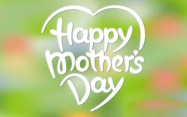 پیامک تبریک روز مادر happy-mothers-day-sms