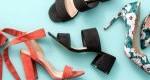 چرا کفش پاشنه بلند نپوشیم؟!