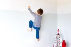 اختلالات بیش فعالی کودکان