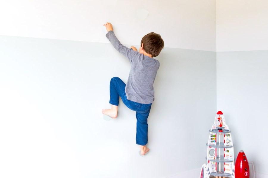 hyperactivity disorder,اختلالات بیش فعالی در کودکان