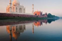 راهنمای گردشگری و مسافرت به هندوستان
