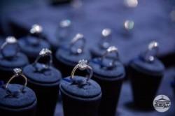 شخصیت شناسی از روی جواهرات