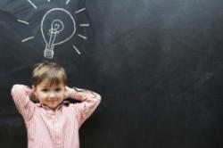 نشانه های باهوش بودن کودک چیست؟