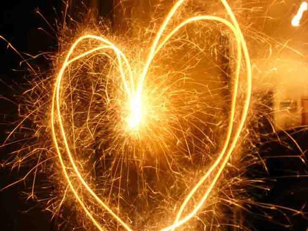 اس ام اس عاشقانه چهارشنبه سوری love-wednesday