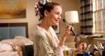 عادات اشتباه مضر برای زیبایی