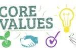 تفاوت های اصلی رهبری و مدیریت چیست؟