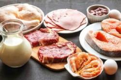 بهترین منابع پروتئینی غیر گوشتی کدامند؟
