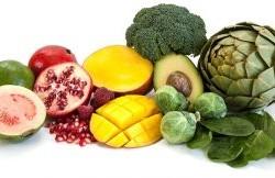 ریز مغذی های ضروری برای بدن