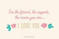 10 جمله و نقل قول برتر درباره مادر