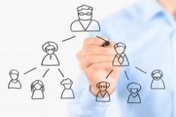 بازاریابی شبکه ای چیست و چند نفر میتواند از آن کسب درآمد کند؟