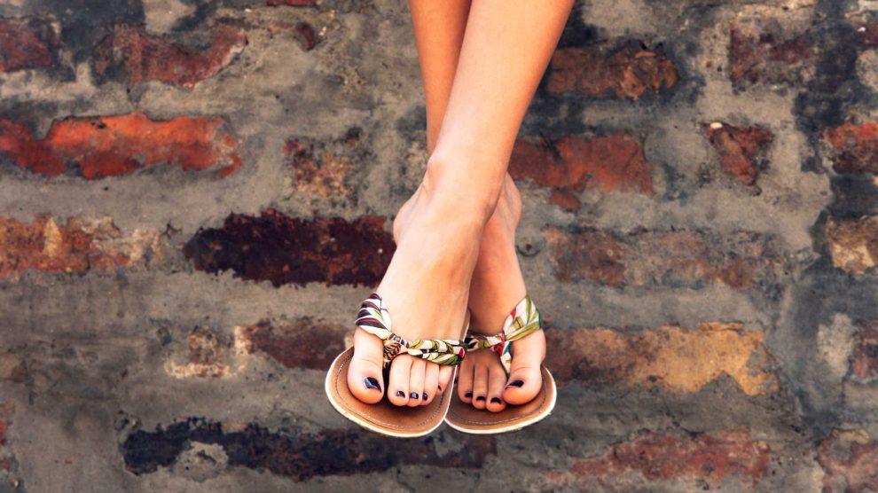 pain-free-sandals-flip-flops