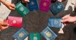 ارزشمندترین پاسپورت جهان برای کدام کشور است؟