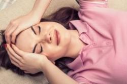 غذاهایی برای مقابله با سندرم پیش از قاعدگی