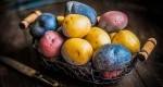 ارزش غذایی و فواید درمانی سیب زمینی