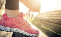 راهنمای خرید و نگهداری از کفش ورزشی