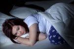 راههای رفع انواع مشکلات خواب
