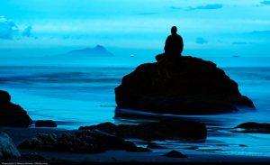 مدیتیشن برای ترک عادات بد