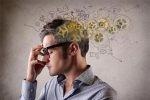 راه های پرورش ذهن برای موفقیت