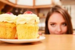 چگونه میل شدید به شیرینی را کاهش دهیم؟