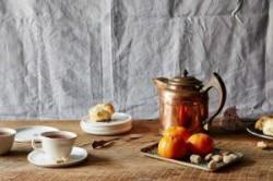 بهترين روش های دم كردن انواع چای