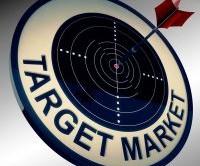 بازار استراتژیک چیست؟