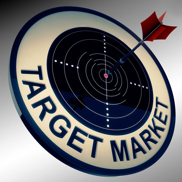 tergeted-marketing