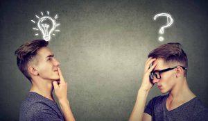 رابطه هوش هیجانی و موفقیت تحصیلی و شغلی
