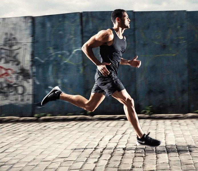 the-truth-about-cardio-and-muscle