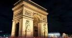 جاهای تاریخی و دیدنی پاریس