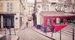 چگونه یک پاریس گردی لذت بخش داشته باشیم؟
