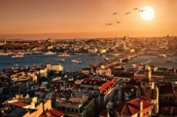 دانستنی های ضروری سفر به ترکیه