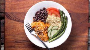 vegan-vs-vegetarian-diets-how-each-will-impact-your-health