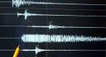 اخبار لحظه ای از زلزله مشهد