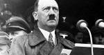 حقایقی درباره آدولف هیتلر