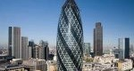 زیباترین برج های شیشه ای جهان