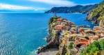 بهترین جاهای دیدنی میلان ایتالیا برای تور یک روزه