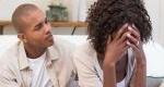 خودخواهی در زندگی زناشویی