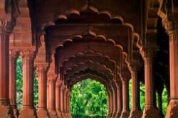 جاذبه های ناشناخته گردشگری دهلی هند