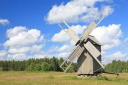 جاذبه های گردشگری و جاهای دیدنی استونی