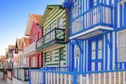 جاهای دیدنی و جاذبه های گردشگری شمال پرتغال