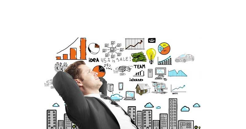 9 Tips For Growing A Successful Business