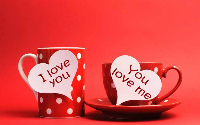 اس ام اس عاشقانه I-love-You-Saying