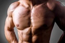 چگونه هورمون تستوسترون را افزایش دهیم؟