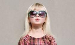 بهترین تیپ لباس پوشیدن کودکان