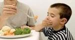 چگونه با بچه بد غذا رفتار کنیم؟