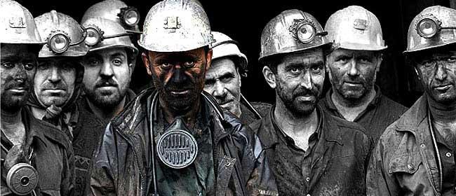 روز کارگر Labour-Day