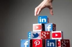 بازاریابی و فروش شبکه های اجتماعی در ایران