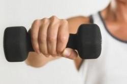 8 ترفند عالی برای افزایش وزن آسان