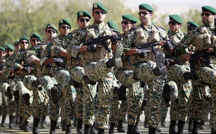 اس ام اس روز ارتش
