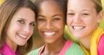 رمز و رازهای زیبایی چهره برای جوانان